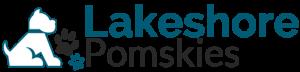 lakeshore-pomskies-logo