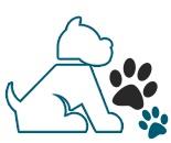 lakeshore-pomskies-testimonial-logo